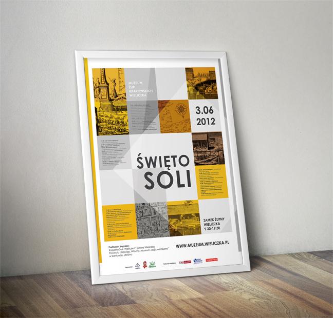 swieto_soli_by_katerbel.pl