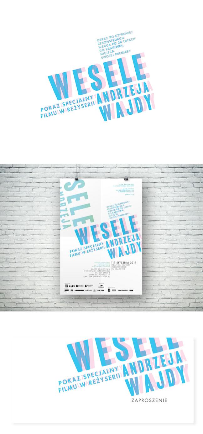 wesele_by_katerbel.pl