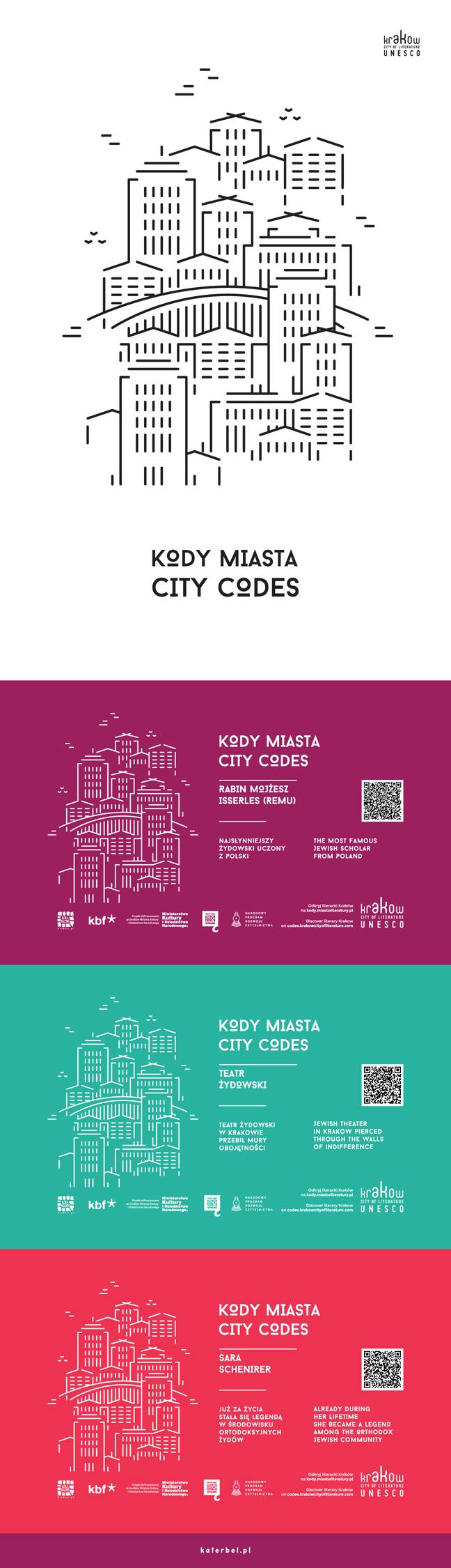 kody_miasta_by_katerbel.pl