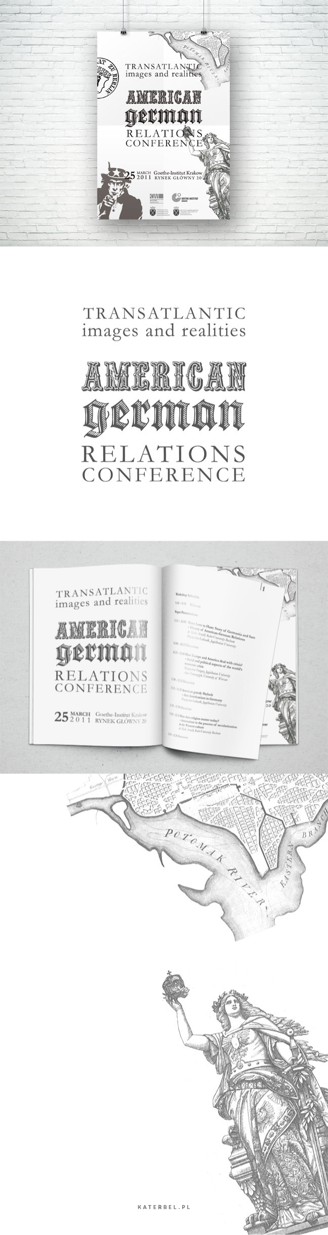 conference_by_katerbel.pl