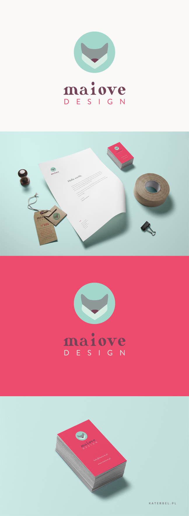maiove_by_katerbel.pl