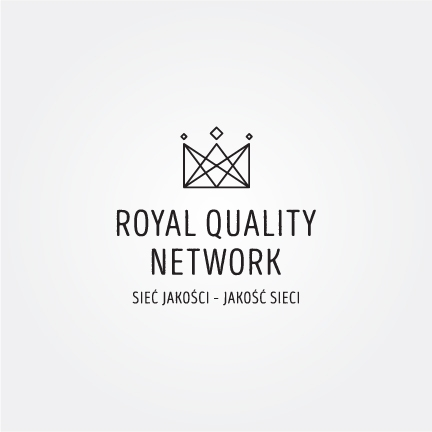 Royal Quality Network