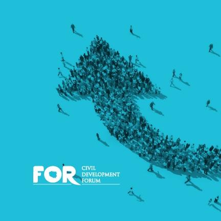 Forum Obywatelskiego Rozwoju – folder