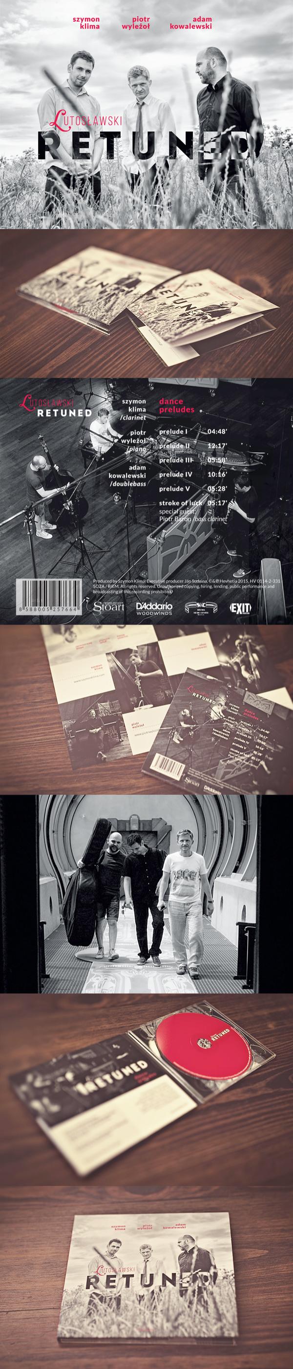 lutoslawski retuned cd packaging katerbel pl