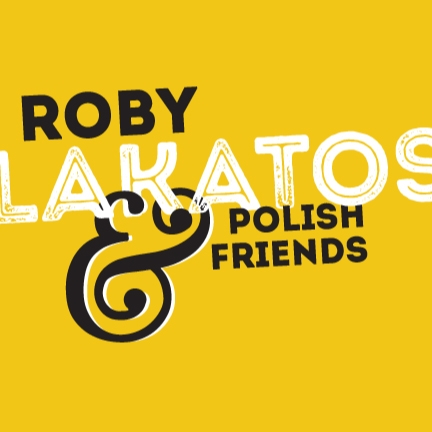 Roby Lakatos & Polish Friends